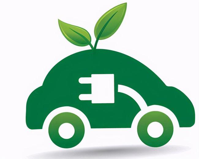 新华社两次发文痛批 新能源汽车产业到底怎么了?