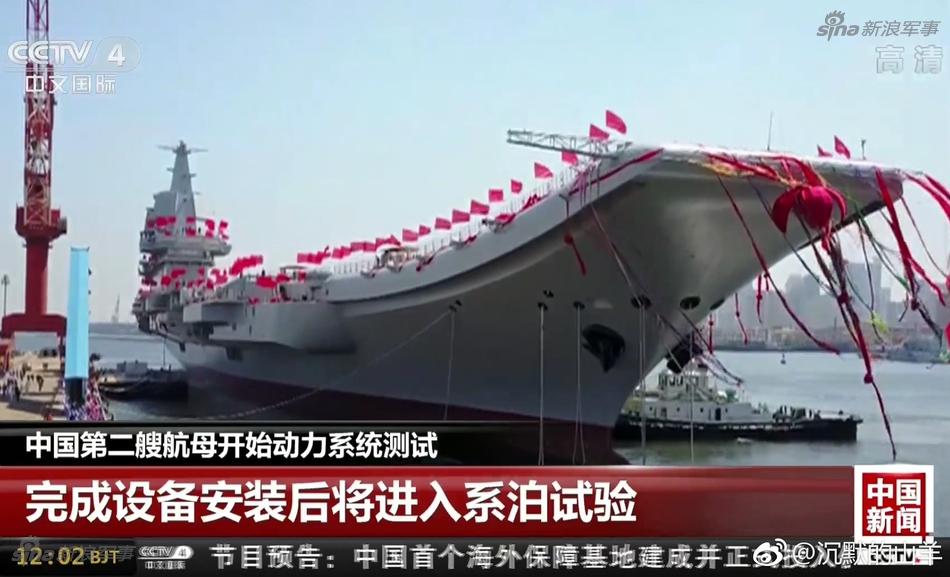河南光山晏河鄉政府工作人員遭人駕車沖撞 致2死1傷