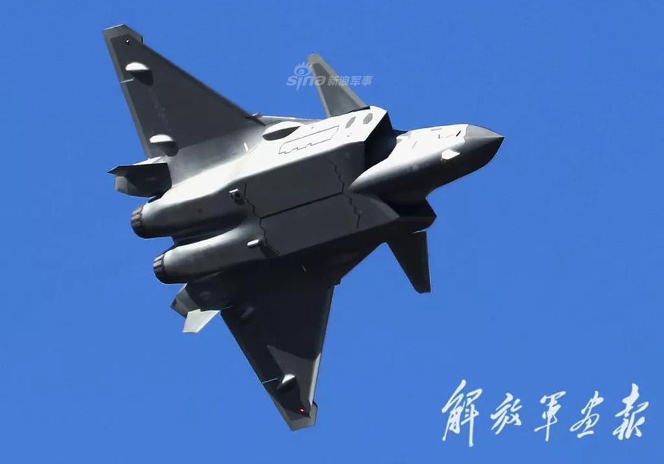 八達嶺長城恢復開放首日就被刻字 損壞文物者正接受調查