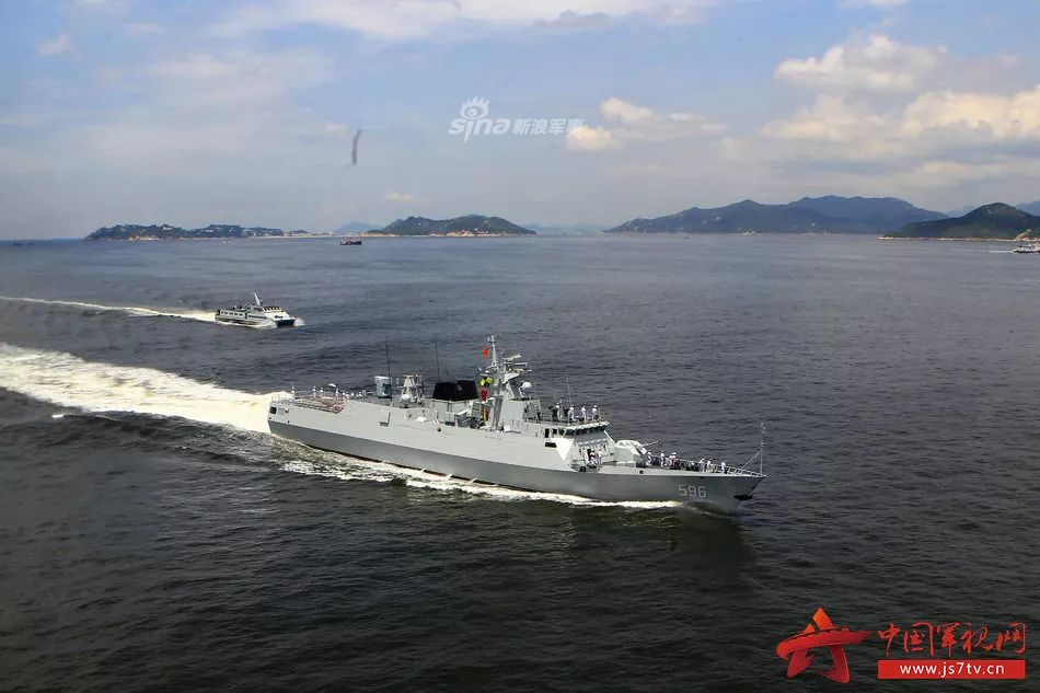 PLA Navy and Naval Air Force - Page 14 Qe8z-htzuhtp7334635