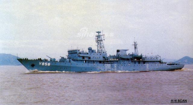 英國貨車案:越南向39名遇難者家屬提供貸款用于運回遺體