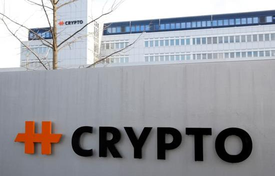 美中情局被曝利用瑞士企业监视120个国家的机密通信|通信