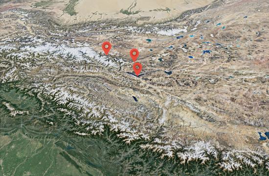 印媒:中方已减少边境军事存在 但印军小动作不断