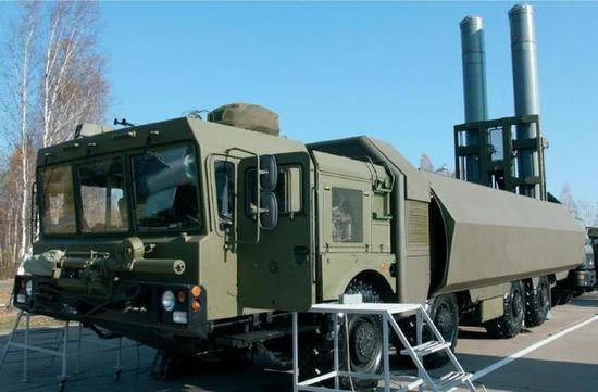 俄军演习新款导弹试射展示巨大威力 让美舰望而生畏