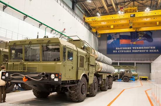巴铁试射中程导弹回应印购S400 未来或采购中国红旗9