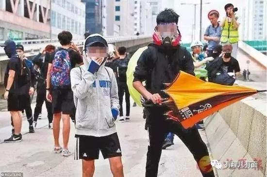 深圳城中村拆迁是什么情况?深圳城中村拆迁真相曝光