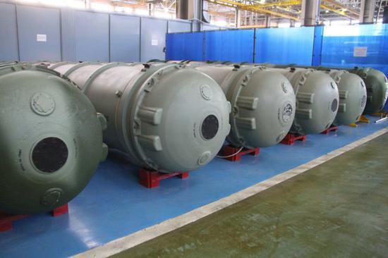 印媒承认:S400无法拦截中国东风导弹