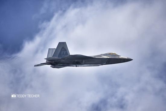中国六代战机有望2035年问世 将采用这4项尖端技术