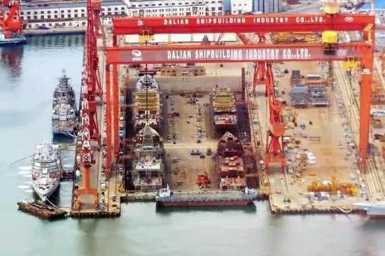 生态环境部:漳州核电和太平岭核电项目将开工建设