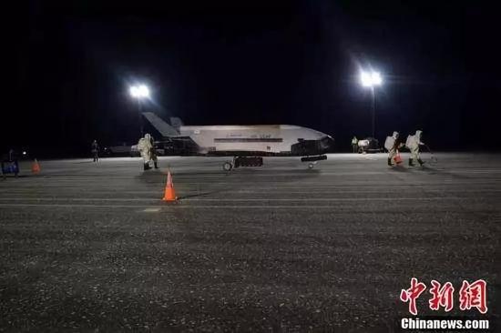 中国包机接回游客?回应来了