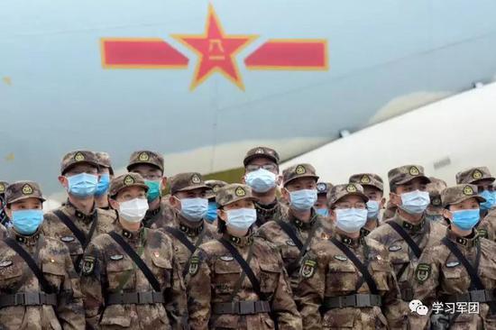 美撂狠话威胁朝鲜开战关键时刻中国外长喊话美方