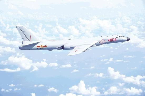 4代机间首次对抗将从东海开始 歼20对面应对F22及F35