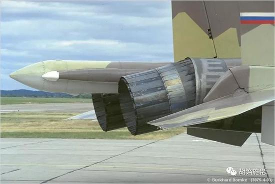 ▲ 买AL-37FU的期待也决裂了