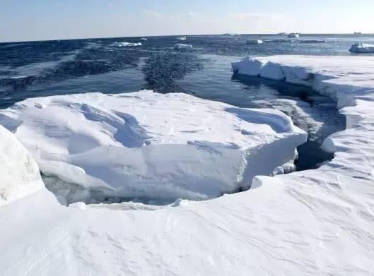 美军考虑向北极方向部署P8反潜机:因为中国人在那里