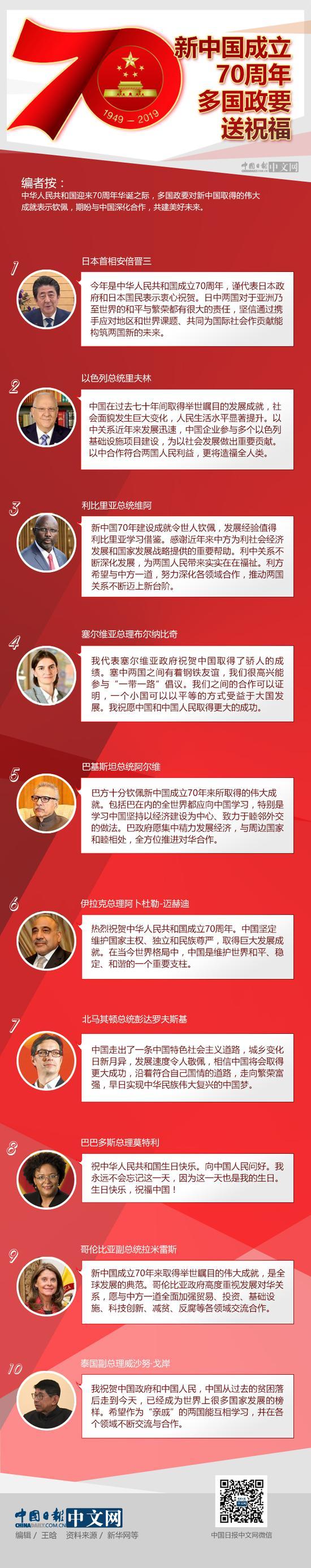 杭州引才发生活补贴:本科1万硕士3万博士5万