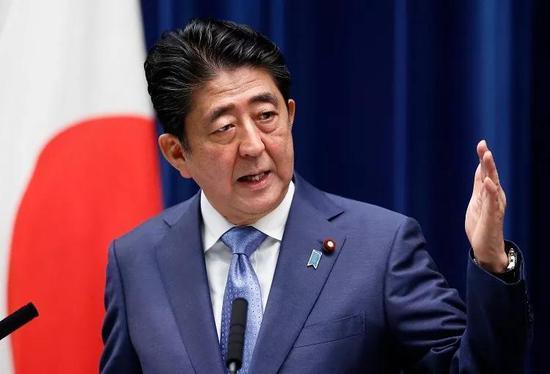 (图源:日经新闻网)