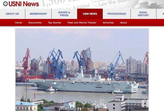 香港建设(控股)10月2日耗资5.5万港元回购1万股