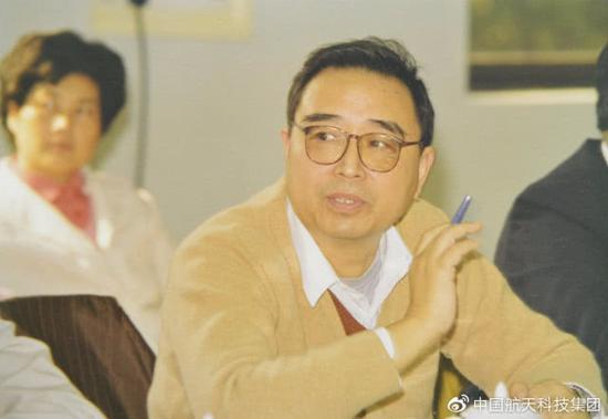 贵州整治茅台酒谋私:全省共取消514家经销商