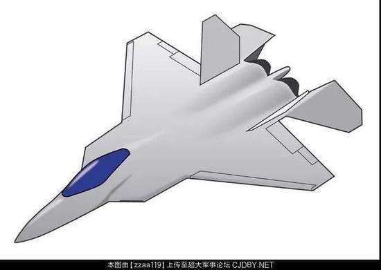 这答该是日本五代机的终极形式