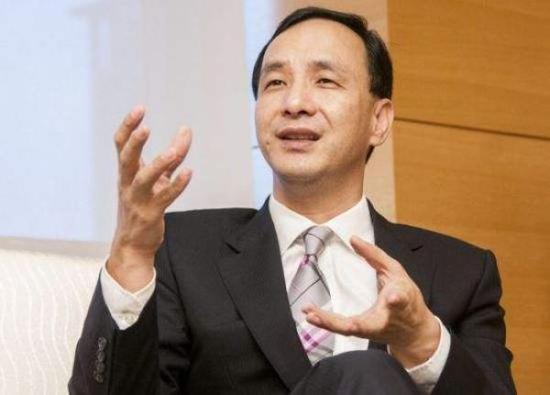 8月24日香港发生了什么?一文速览