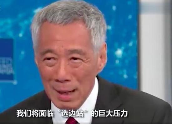 360首席安全技术官郑文彬:5G使网络攻击潜在对象增多