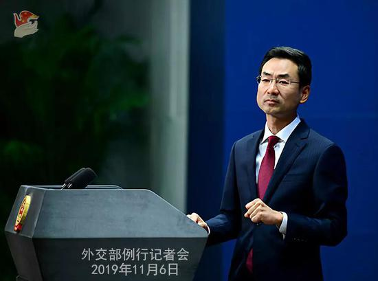 中消协:网游严禁擅自变更已售道具及其特效