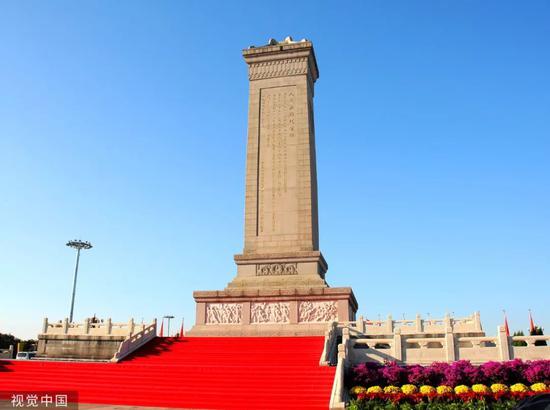 渤海银行将迎新行长 建行江苏分行副行长屈宏志接任