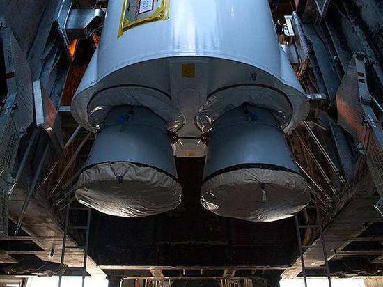 俄停止向美国供应火箭发动机_俄官员称愿意对中国出售火箭发动机 但有一前提条件|俄罗斯 ...