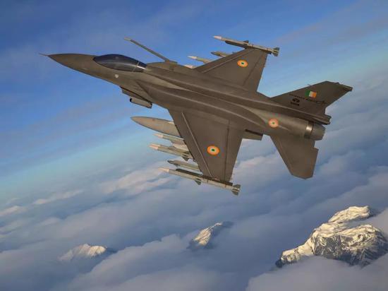 (图源:Lockheed-Martin)