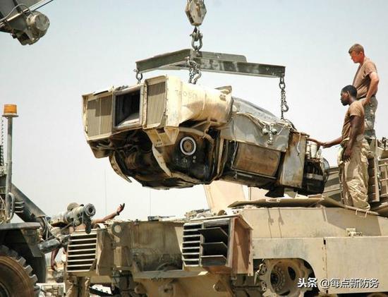 ag电子游戏官网_中国数百辆99坦克为何不用燃气轮机_油耗太高难补给