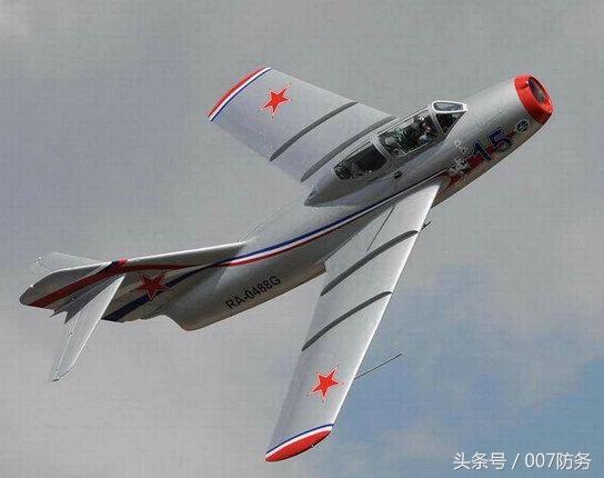 早期机翼是机翼,机体是机体