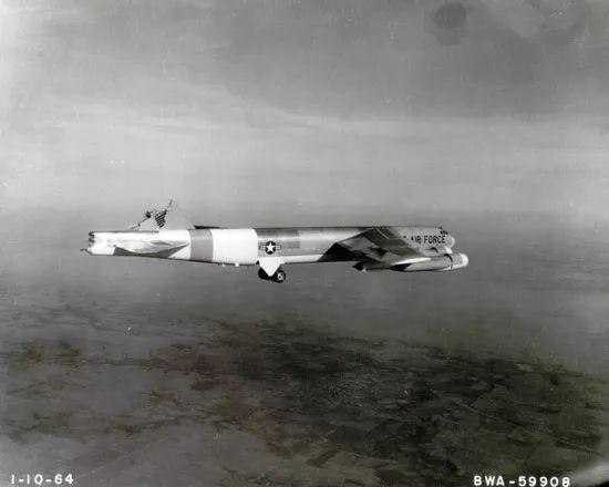 (图源:Boeing)