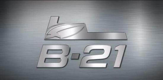 美军下一代隐身轰炸机B-21加紧研发