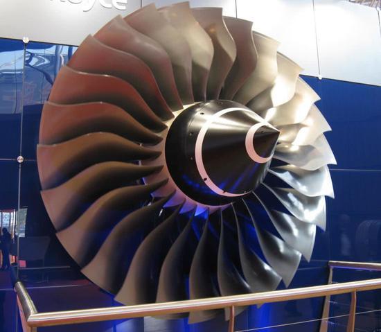 中国如何应对美断供C919发动机:已有两个备选方案
