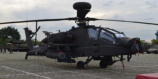 [AH-64E]