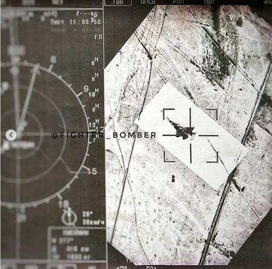 美军派退役F117隐身战机赴中东 执行秘密空袭行动