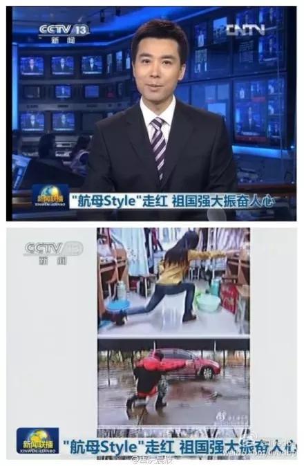 广东佛山60万人返岗工作近半规上企业已开工