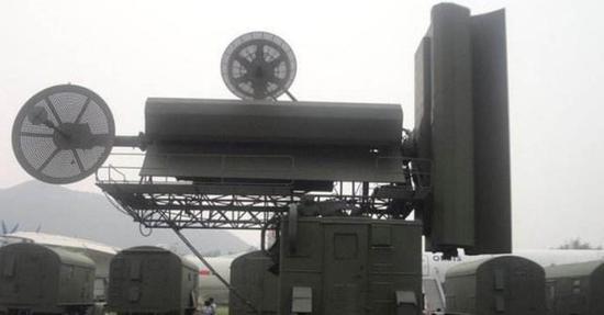 (落后的发动机与制导系统让红旗-2系列早已无法适应现代化战争)
