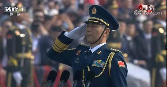 朝鲜:除非美国放弃敌视 否则不会再会面