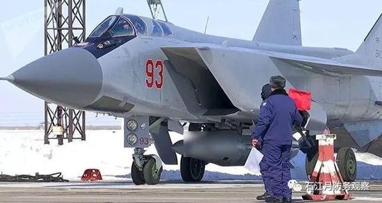 Bildergebnis für 微博:高超音速加量——俄罗斯引领更快时代