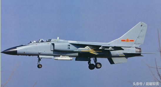 中国这款战机价格比歼10还低 对地打击能力堪比苏30