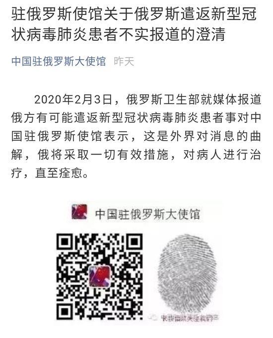 平安首席投资官陈德贤:去年开始考虑优先股、永续债等新债券产品