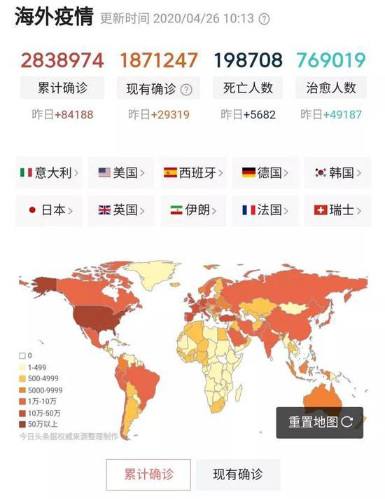 中国国力何时超过美国 张召忠做了这样的预测