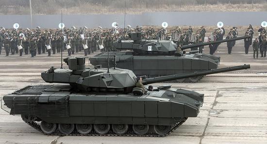 原油价格大战累及卢布俄罗斯准备动用国家主权财富基金