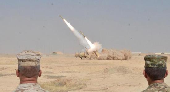 专家评美军撤离行动:只管自己利益 哪顾阿富汗死活