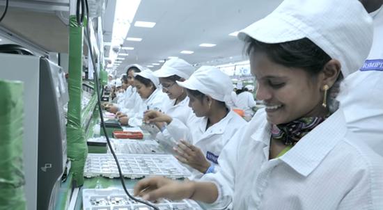 印度智库专家:为什么中国人总在嘲笑我们? 推荐 第1张