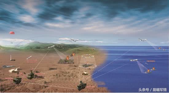 缺乏远程目标指示是制约俄海军反航母能力的最大短板