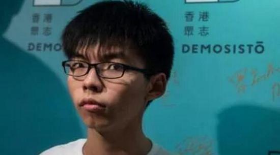 北京垃圾分类新规:个人拒不执行最高罚200元