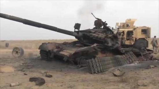 沙特曝彩虹4B实战画面 中国成武装无人机最大出口国
