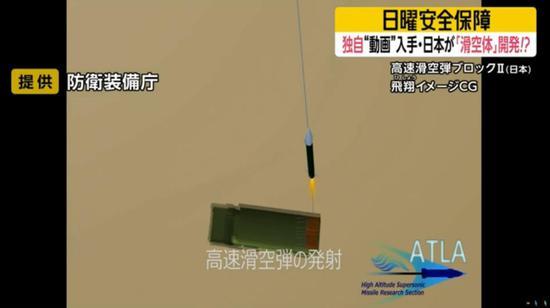 小米投资的荔枝预计通过美国IPO筹资至多5330万美元